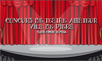 Screenshot_2018-09-30 42è Concurs de Teatre Amateur En portada - Ajuntament de Piera
